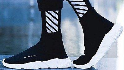 купить модные кроссовки
